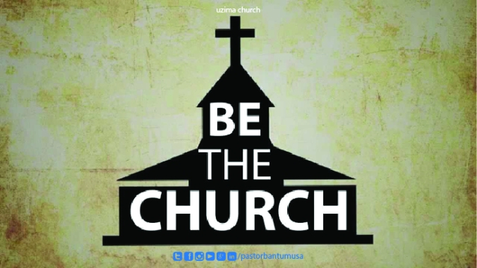 be the church.jpg